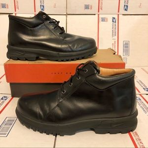 Nike ACG Airliner All-Trac Leather Boot 865001-001